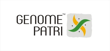 GenomePatri Logo 2